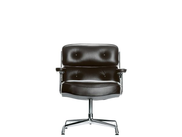 Lobby Chair 2