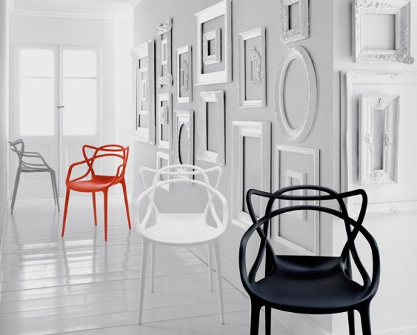 Masters Chairs 1