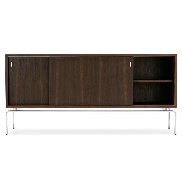 FK 150 Sideboard 1
