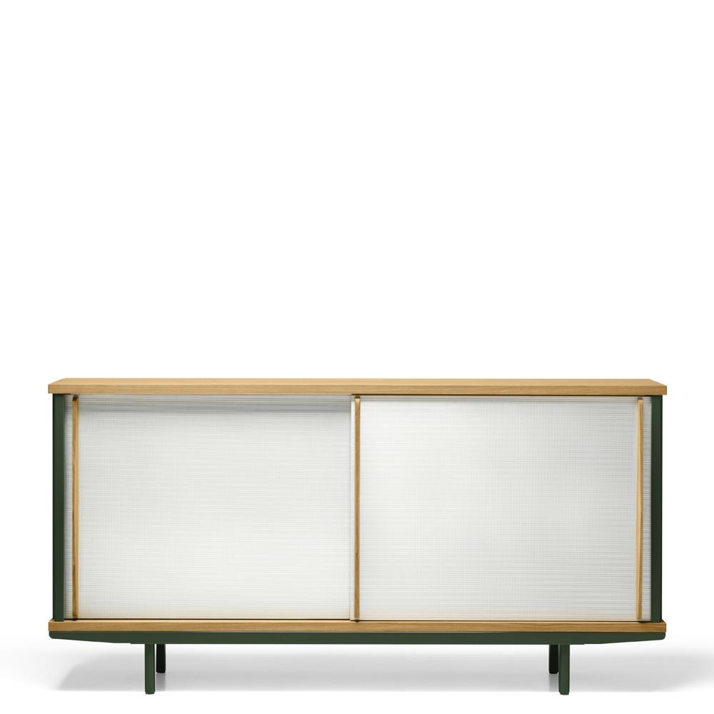 bahut sideboard bord design furniture