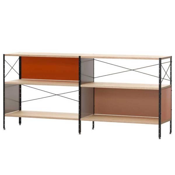Eames ESU Shelf (neue Farben) 1