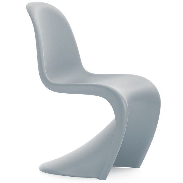 Panton Chair 3