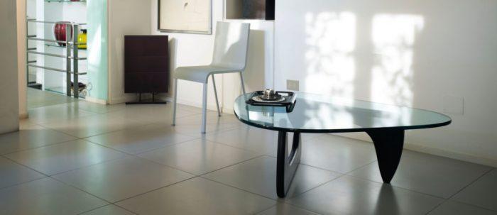 Coffee Table Noguchi 3