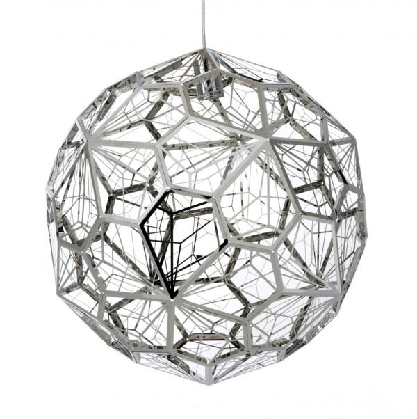Leuchte Etch Web 1