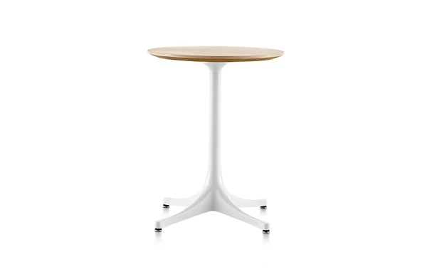 Nelson Table 2