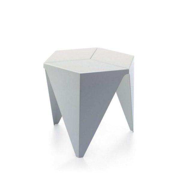 Prismatic Table 1