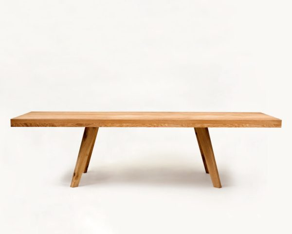 Bridge Table 1