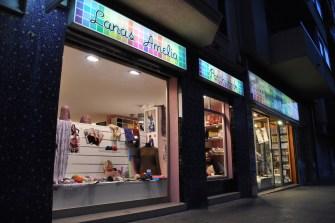 fachada_tienda_patchwork_bordados_y_lanas_amelia