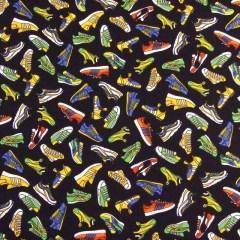 tela_patchwork_1885.jpg