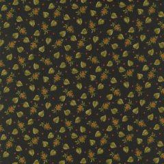 tela_patchwork_2241.jpg