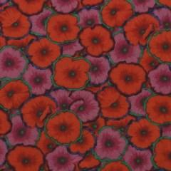 tela_patchwork_3807.jpg