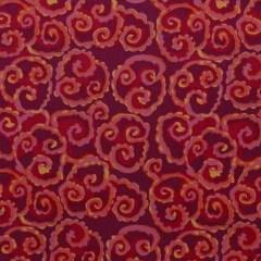 tela_patchwork_3808.jpg