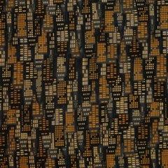 tela_patchwork_4266.jpg