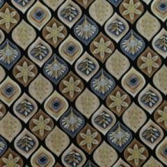 tela_patchwork_4309.jpg