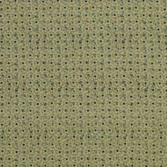 tela_patchwork_4388.jpg