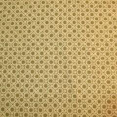 tela_patchwork_445.jpg