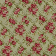 tela_patchwork_4470.jpg