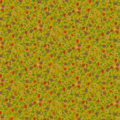 tela_patchwork_4506.jpg