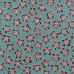 tela_patchwork_4877.jpg