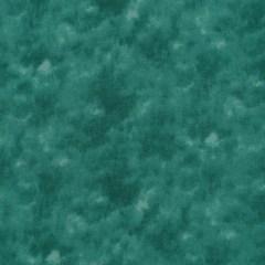 tela_patchwork_4884.jpg