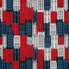 tela_patchwork_5072.jpg