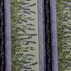 tela_patchwork_5422.jpg