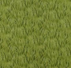 tela_patchwork_4094.jpg