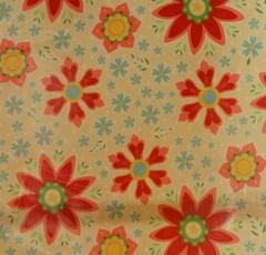 tela_patchwork_4268.jpg