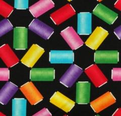 tela_patchwork_4508.jpg