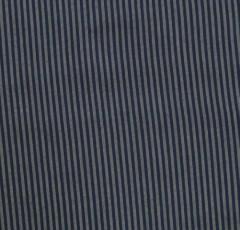 tela_patchwork_4916.jpg