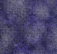 tela_patchwork_4962.jpg