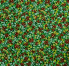 tela_patchwork_5097.jpg