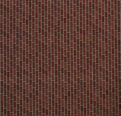 tela_patchwork_5109.jpg