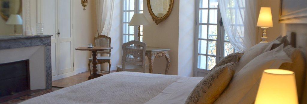 www bordeaux l invitation au voyage com