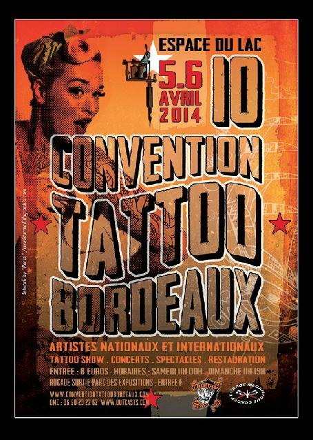 convention-tatoo
