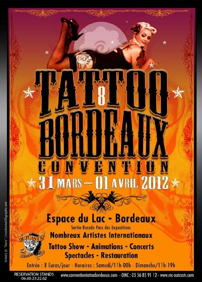 convention-tatouage-bordeaux-2012