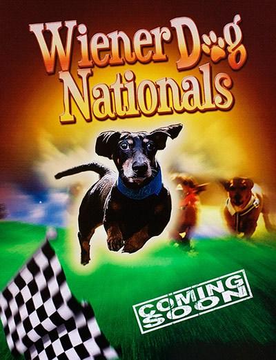 Wiener_Dog_Nationals