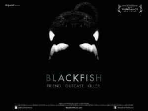 Blackfish_poster_horiz