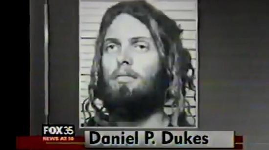 Daniel_P_Dukes_News