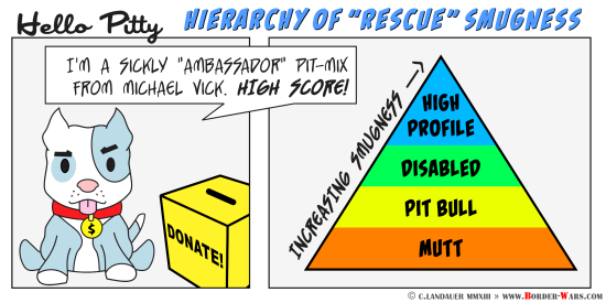 Hierarchy-of-Rescue-Smugness