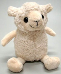 Knuffels / Soft Toys
