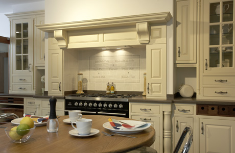 Overmantel Shelves For Aga Amp Range Cookers Or Fireplaces
