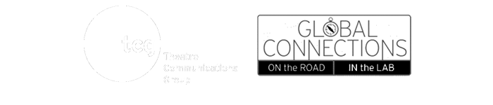 Global Connections –IN the LAB program, funded by The Andrew W. Mellon Foundation