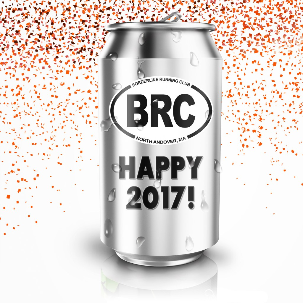 Happy New Year from the BRC!