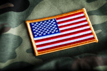 Flag_Patch.jpg