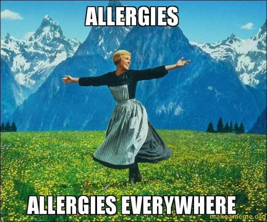 crazyrunninggirl.allergies.jpg