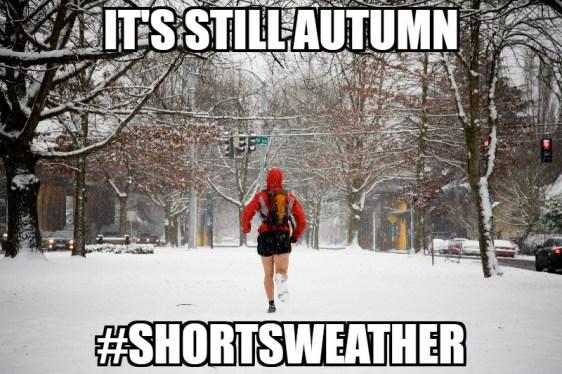 ShortsWeather.jpg