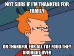 thanksgiving-fry.jpg