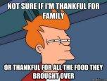 thanksgiving-fry.jpg