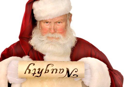 Santa-Claus-naughty-nice.jpg